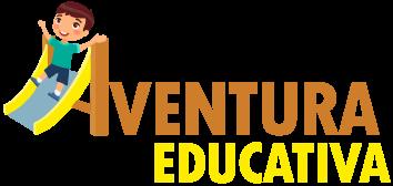 Aventura-Educativa