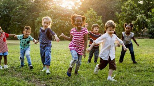 ¿Cómo explicar a los niños los problemas de adicción?