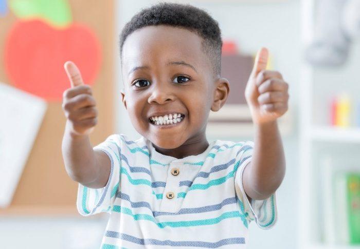 Cómo lograr que los niños amen ir a la escuela